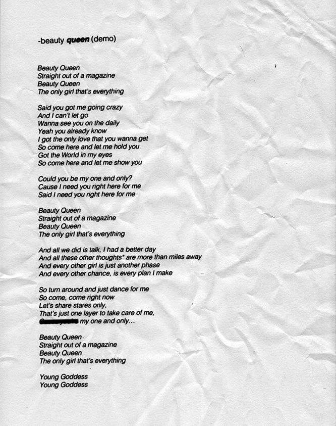 lyricsbq.png