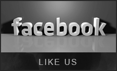 facebooktab.jpg