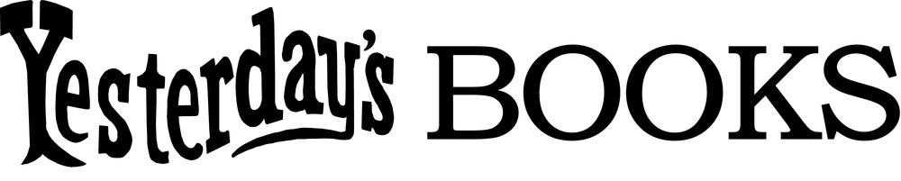 Logo_copy.jpg
