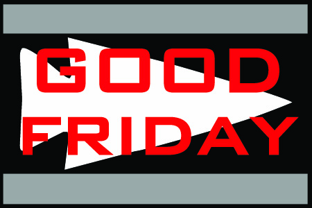 Good Friday Patch.jpg