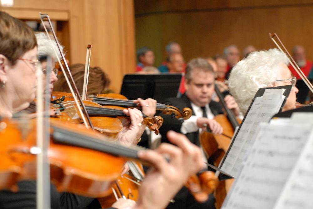 orchestracu2.JPG