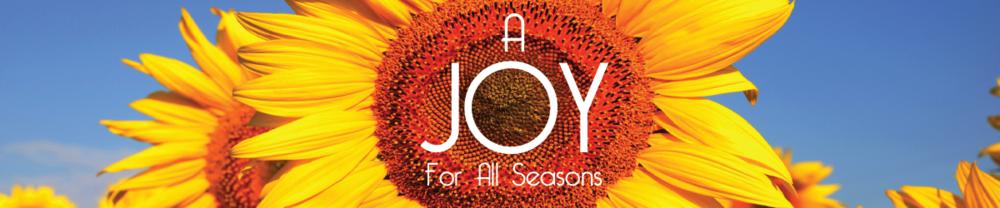 Joy Web Banner-01.png