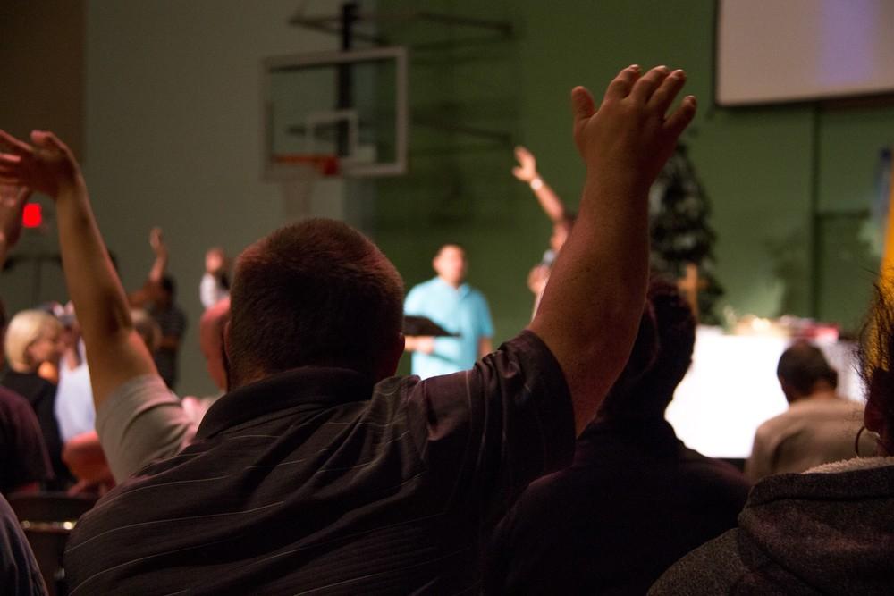 BG worship 2.jpg