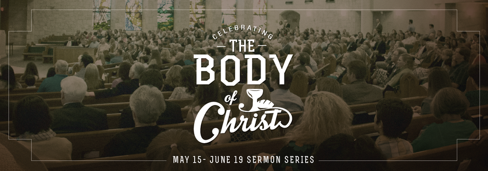 Body of Christ Gallery Image-01.png