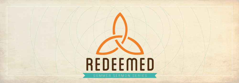 Redeemed Gallery Image-01.png