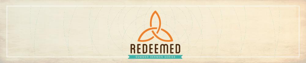 Redeemed Web Banner-01.png