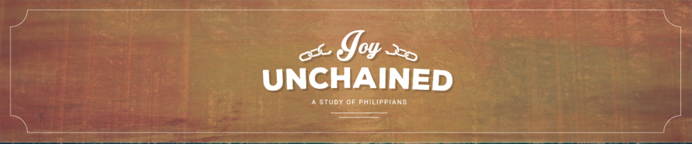 Joy Unchained Web Banner-01.png