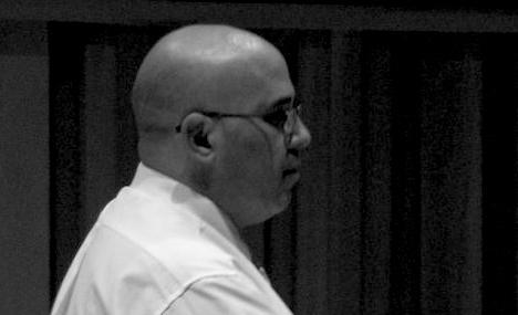 Carlos Enrique OVANDO (piano)