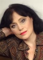 Ellina AKIMOVA (piano)