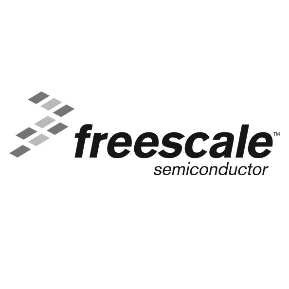 freescale.jpg