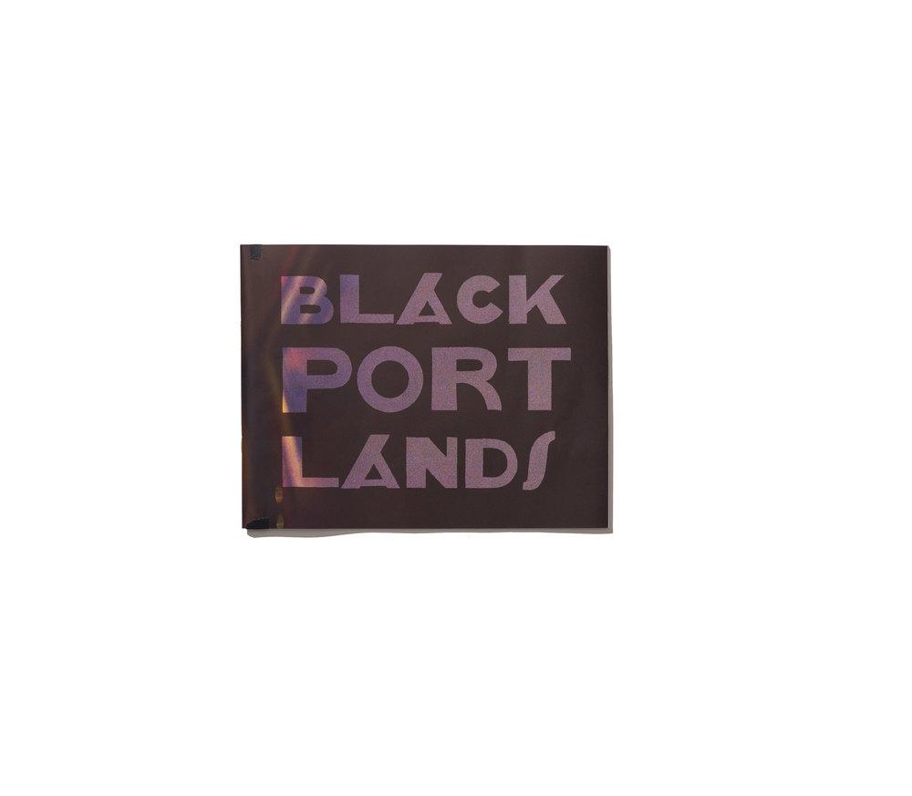 black_portlands_01.jpg