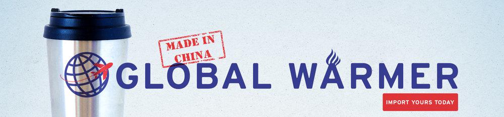 101516_GlobalWarmer_1920.jpg