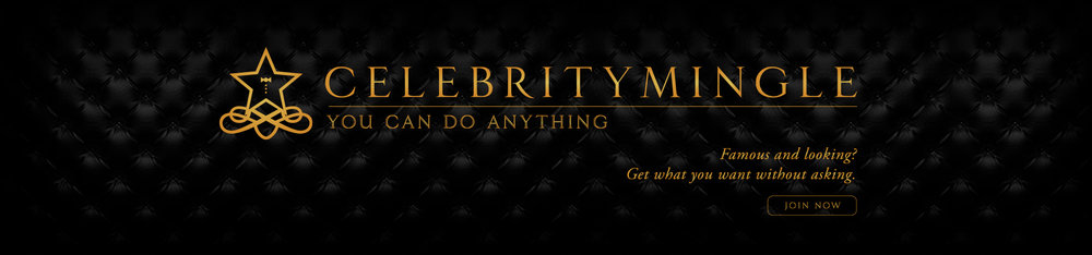101316_CelebrityMingle_1280.jpg
