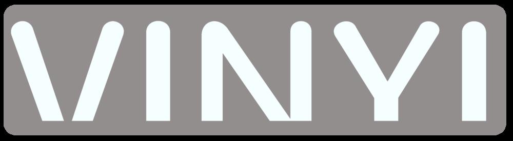 VinylLogo button.png