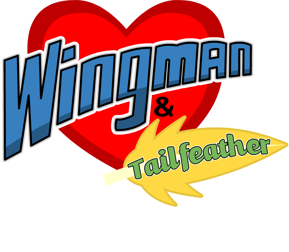 Wingman+TF.png