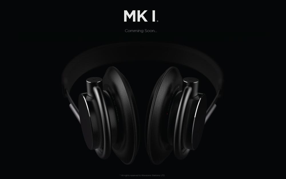 MK1_Wanstonic_Designedbydesigner