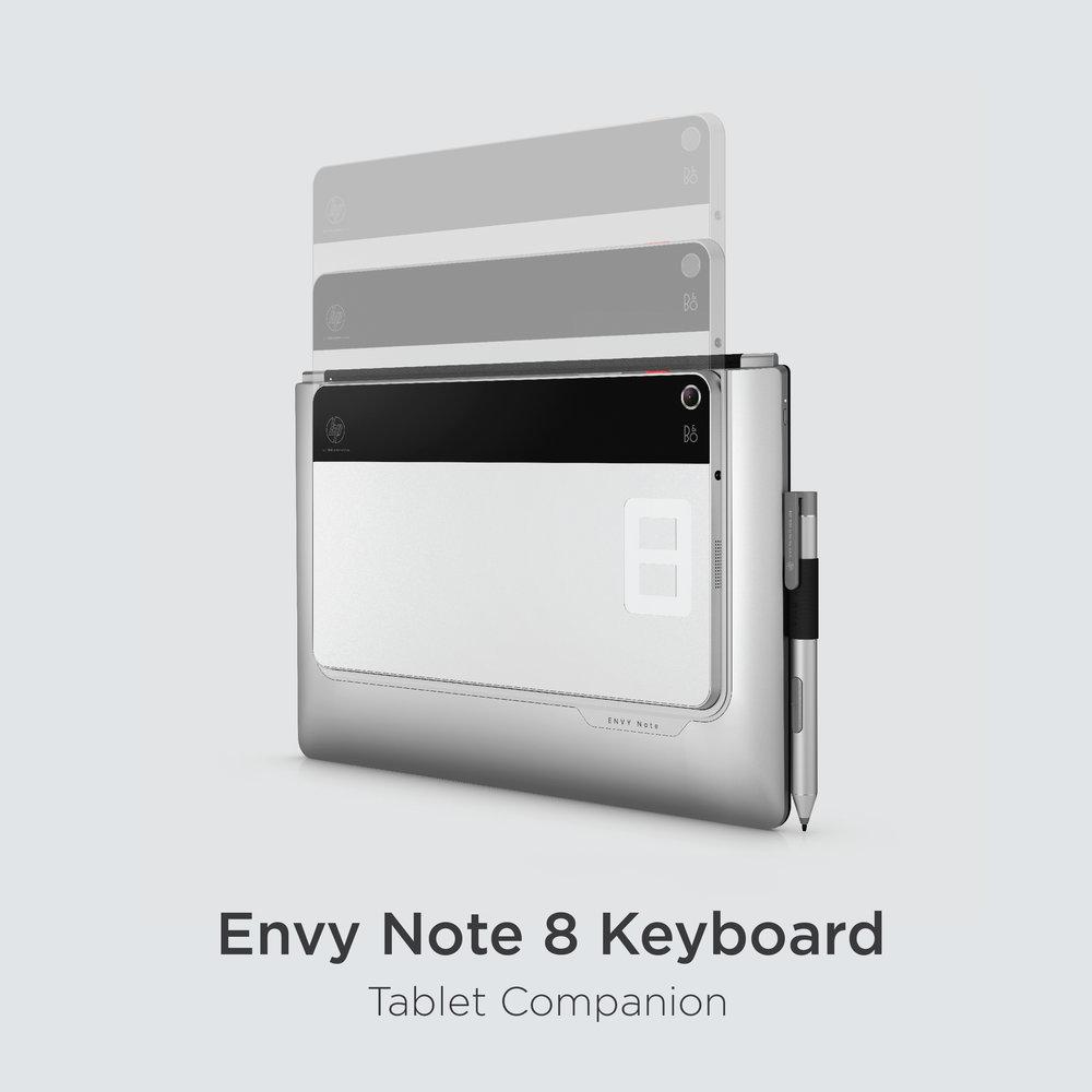 eny note-01.jpg