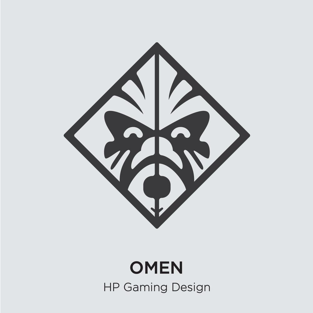 omen-01.jpg