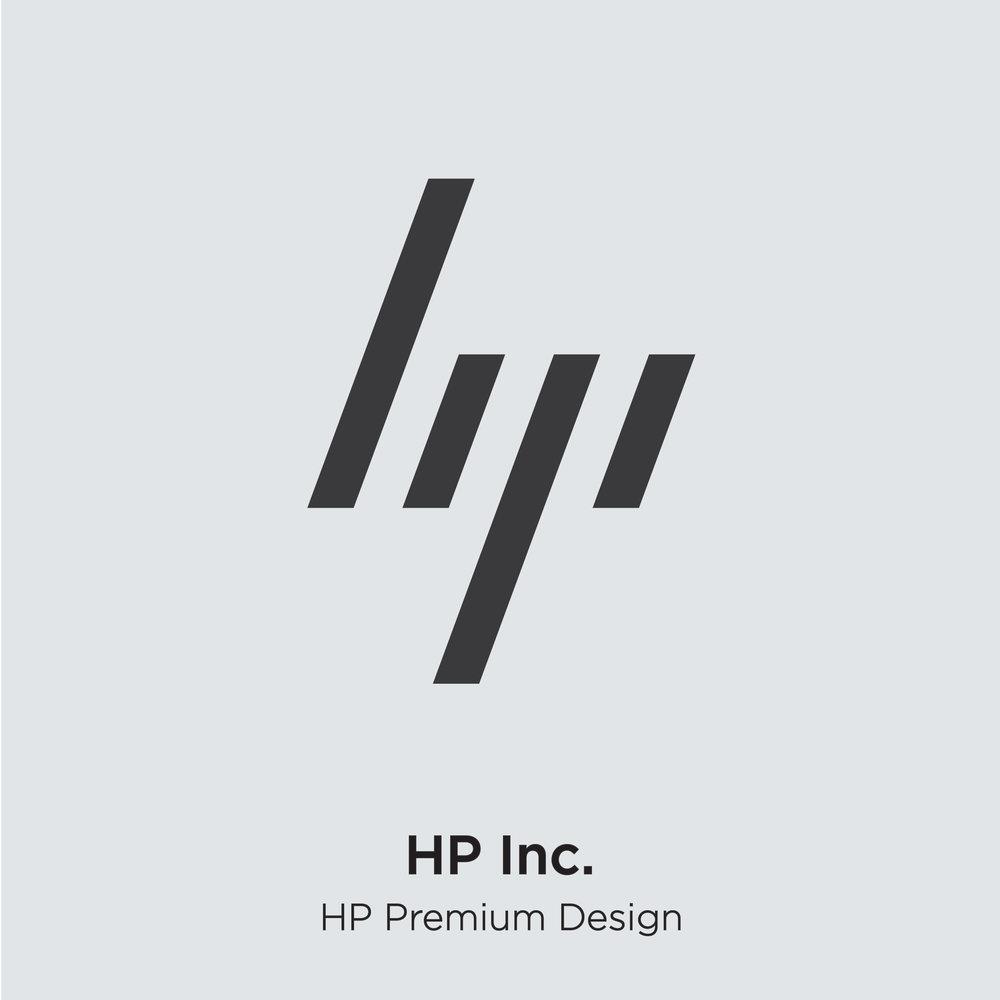 hpinc-01.jpg