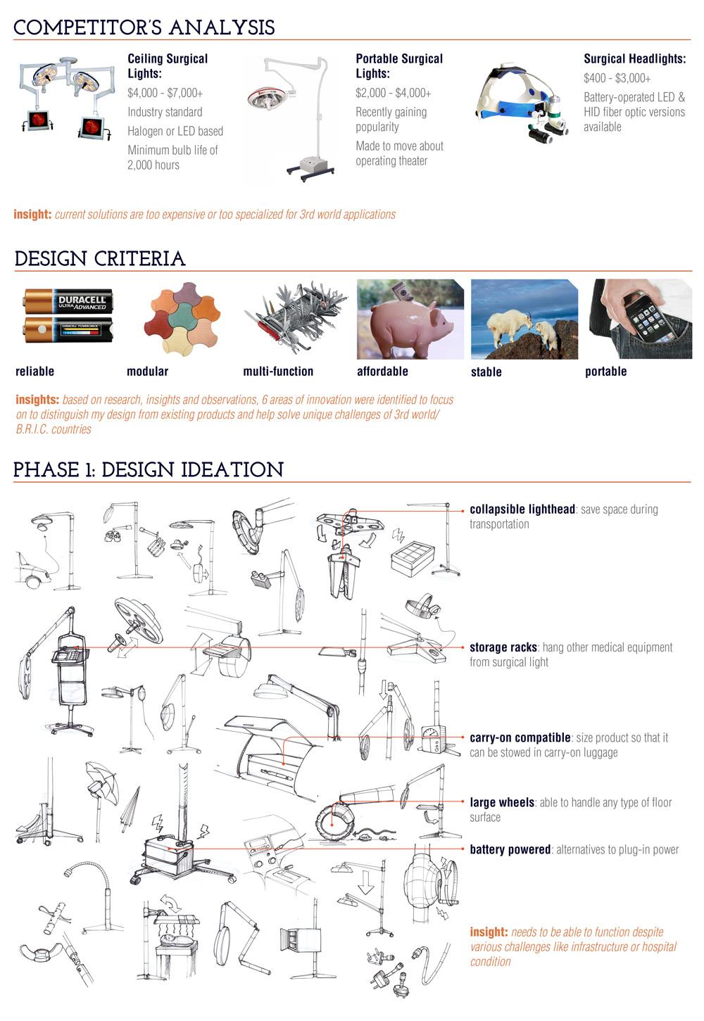 beacon-portfolio-pages4.jpg