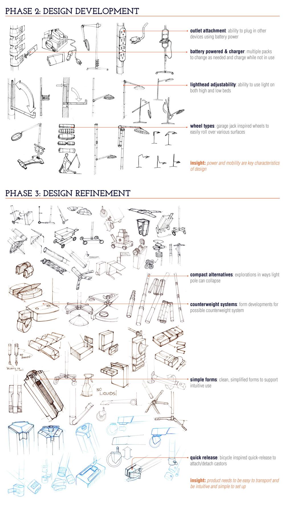 beacon-portfolio-pages5.jpg