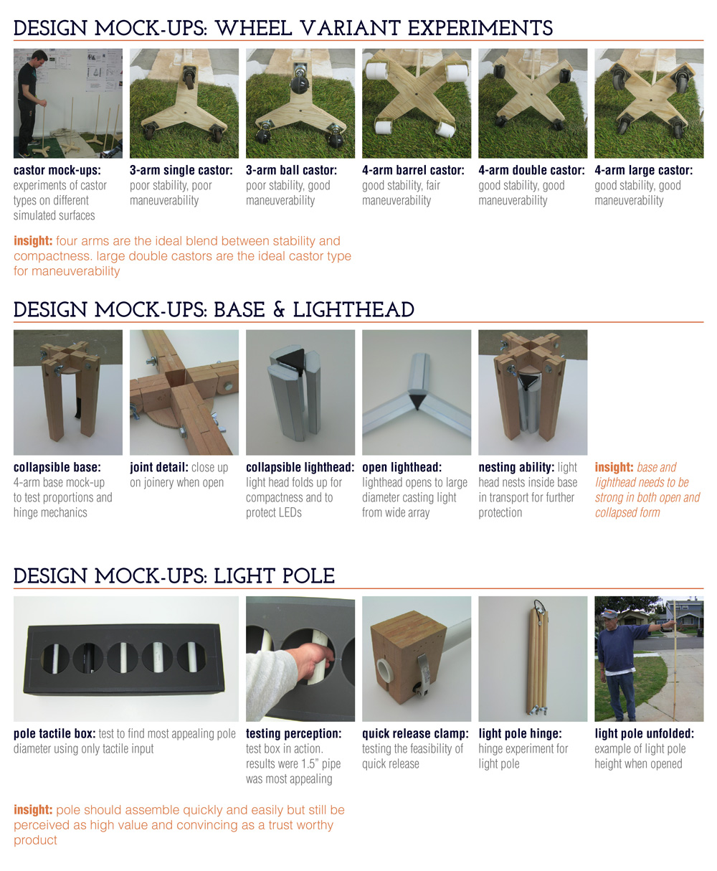 beacon-portfolio-pages6.jpg