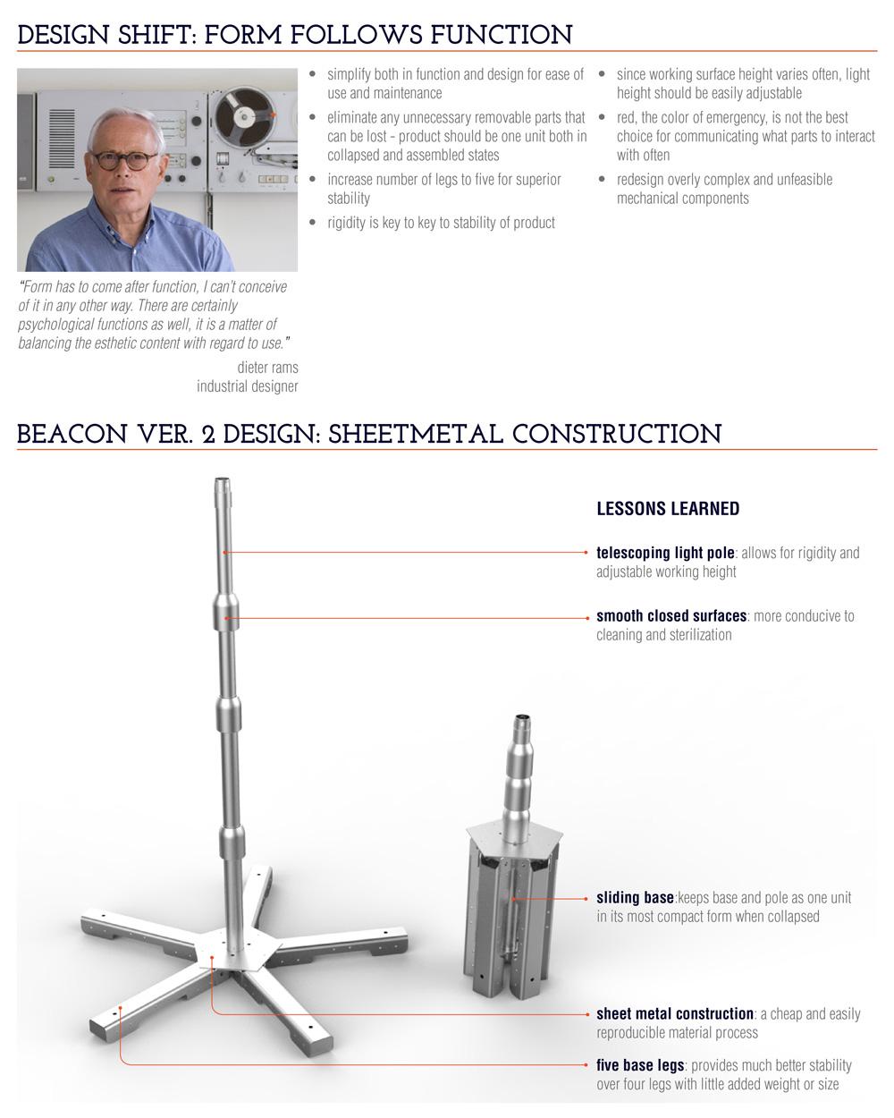 beacon-portfolio-pages8.jpg
