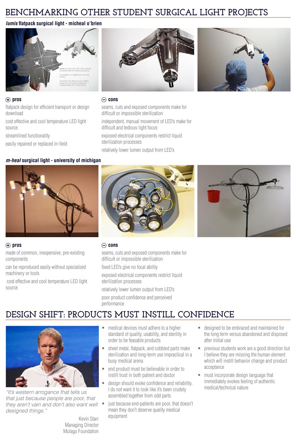 beacon-portfolio-pages9.jpg