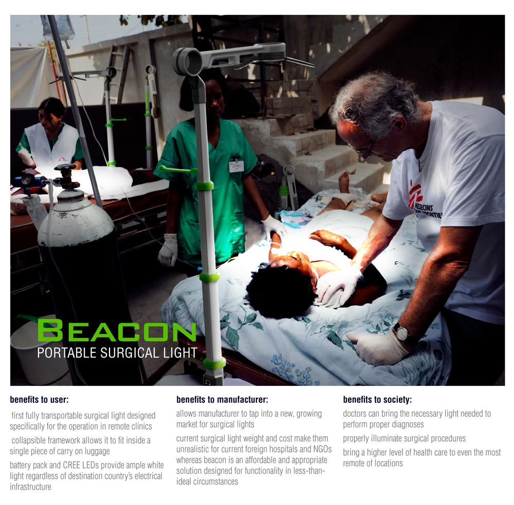 beacon-portfolio-pages11.jpg