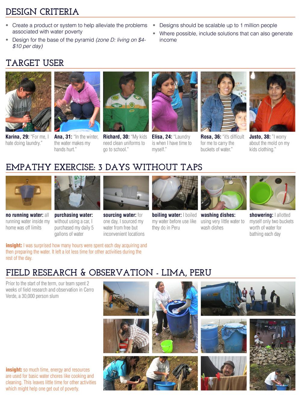 giradora portfolio pages3.jpg