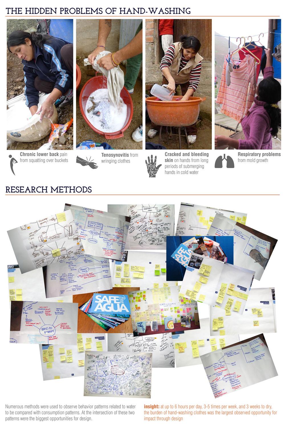 giradora portfolio pages5.jpg