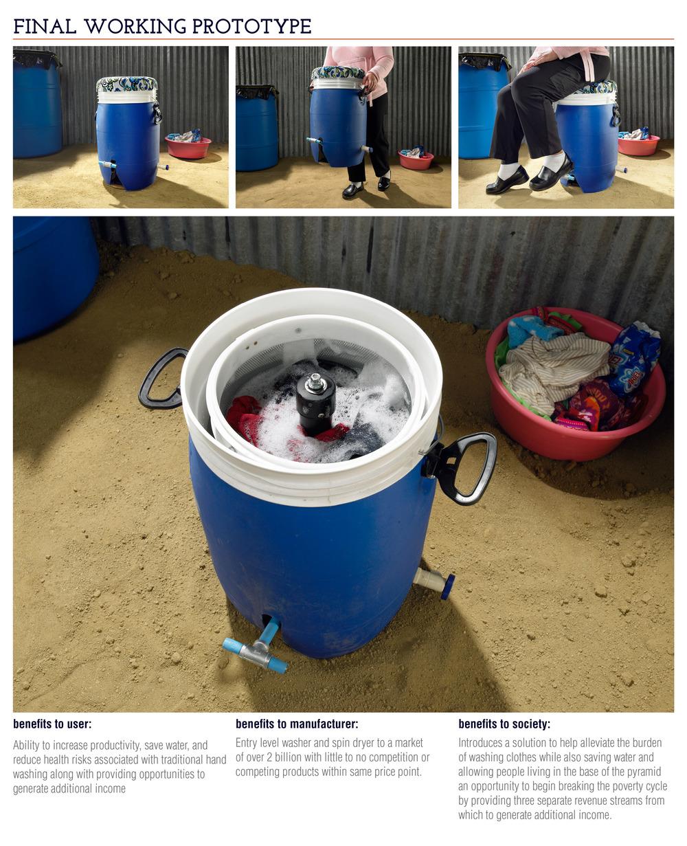 giradora portfolio pages11.jpg