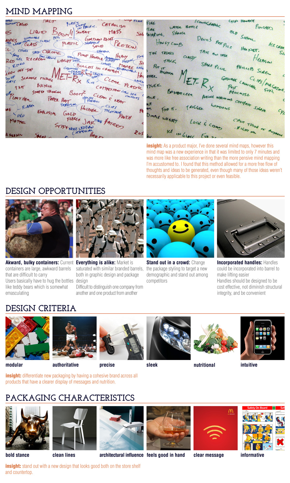metrx-portfolio-pages3.jpg