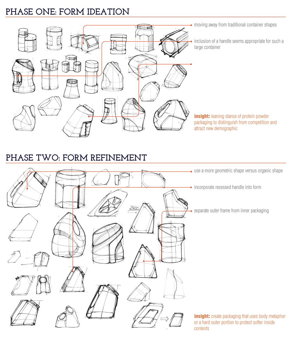 metrx-portfolio-pages6.jpg
