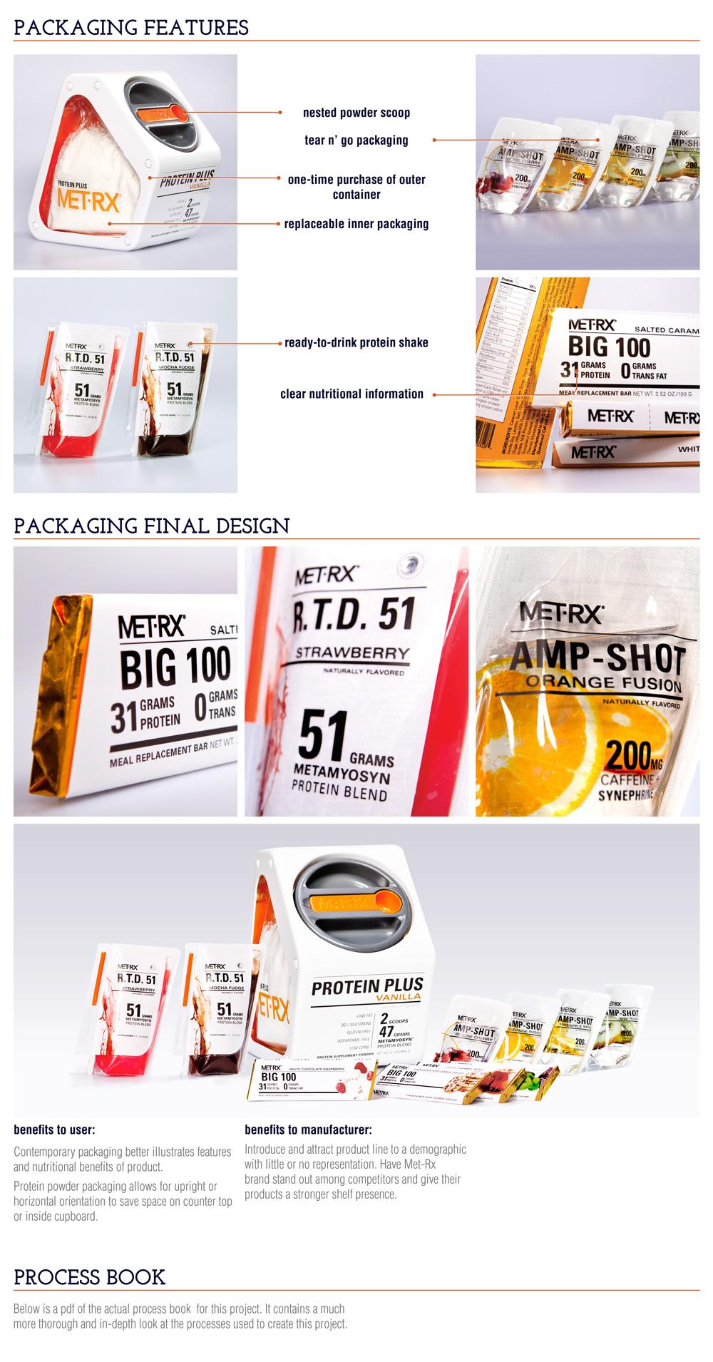 metrx-portfolio-pages9.jpg