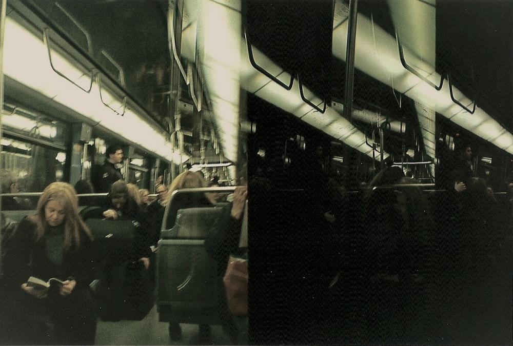 ligne 4 2010