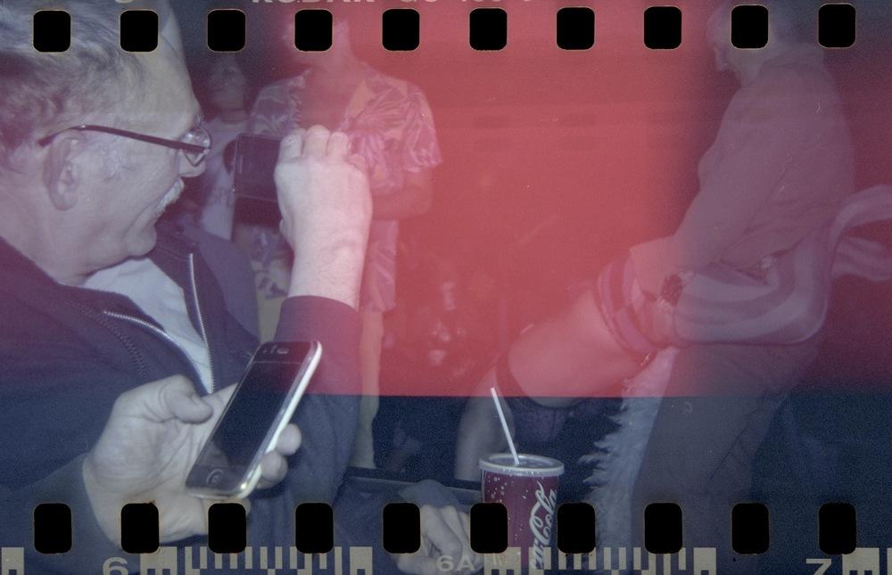 rocky horror 2011