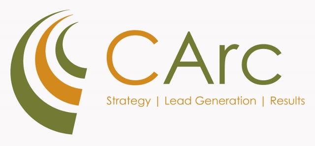 CArc Media Digital Marketing