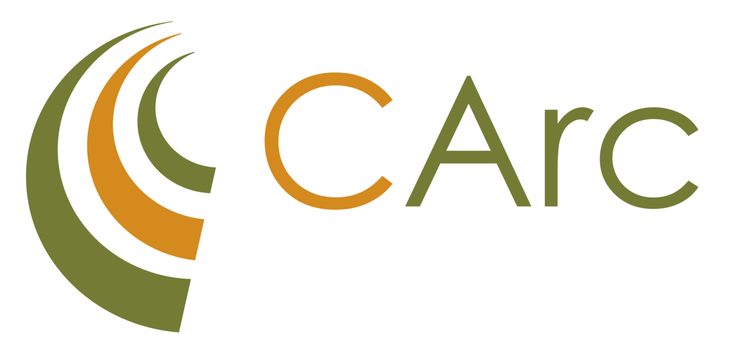 CArc Business Consulting