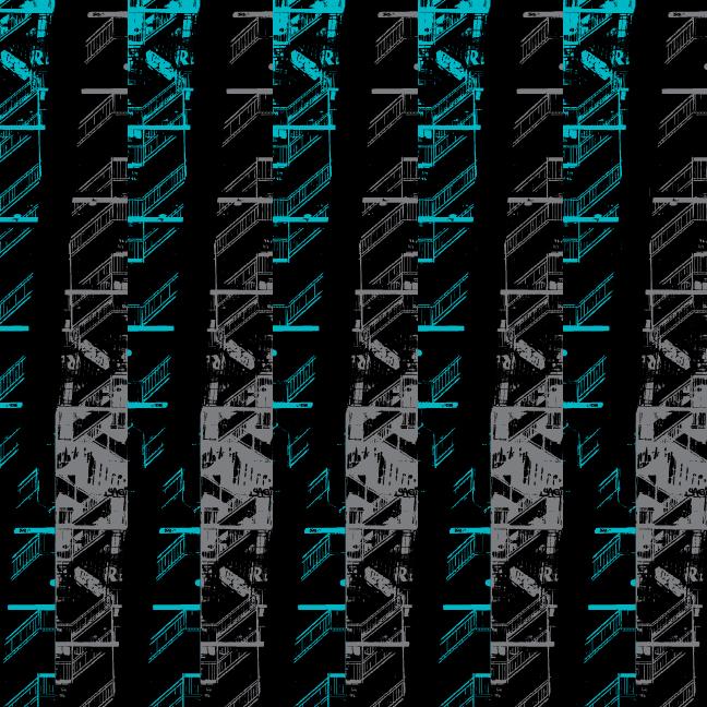 postcardFINAL_RGB.jpg