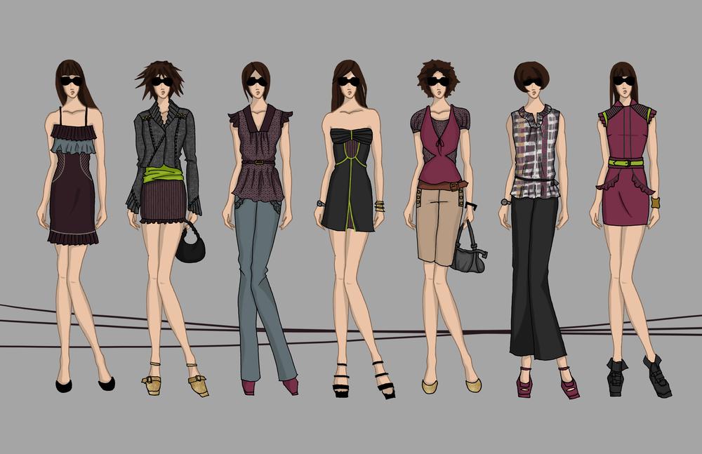 WomenStreet.jpg