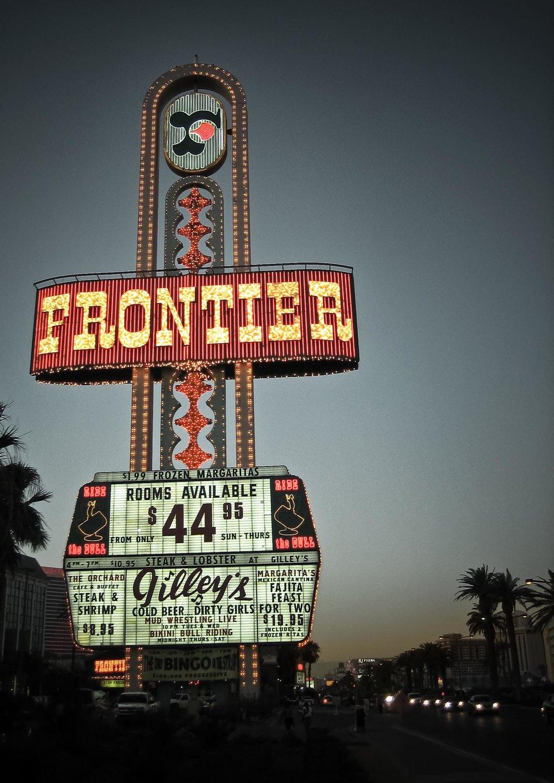 frontier.jpg
