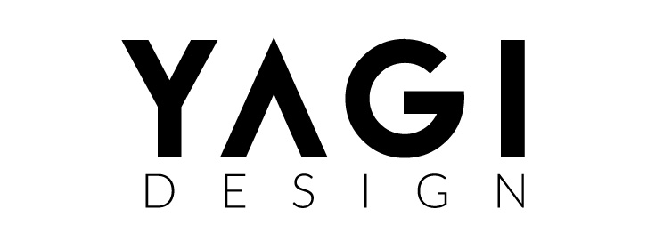 YAGI DESIGN | Freelance Backpack Design | Industrial Design