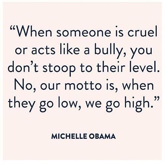 #michelleobama #truth