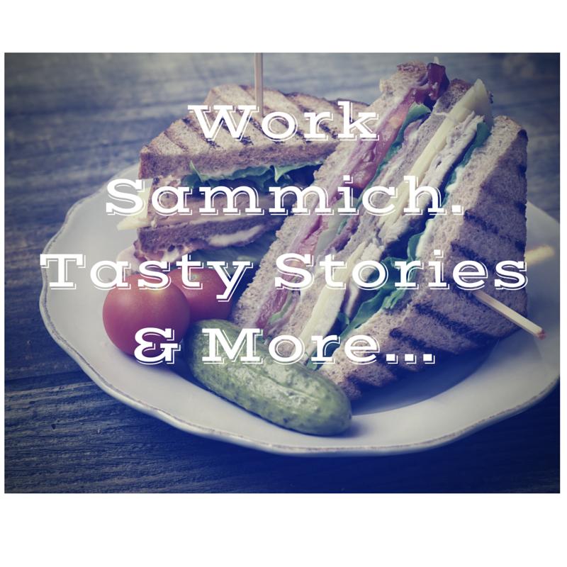 WorkSammich3
