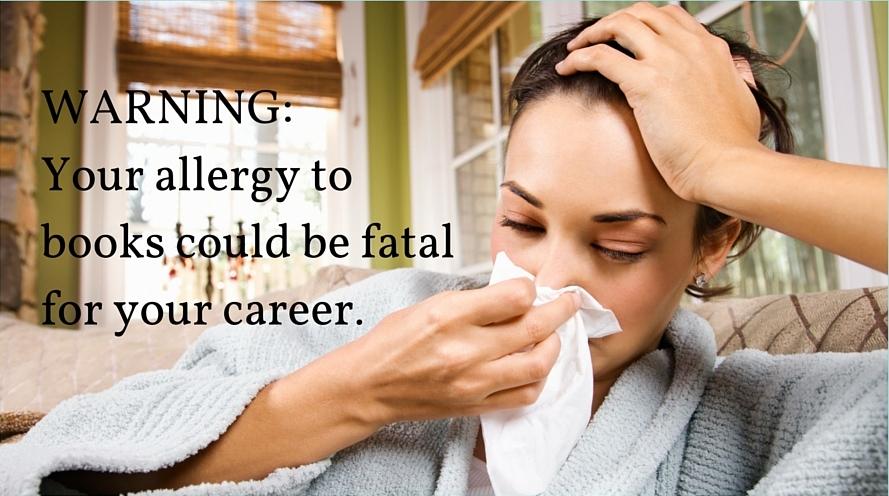 GWS Book Allergy