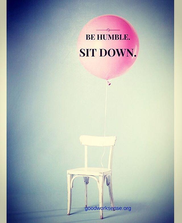 #atwork #bequietsometimes #listenfirst #career #leadandfollow #wisdom #kendricklamar