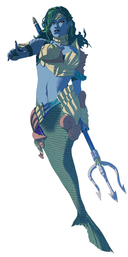 Mermaid copy.png