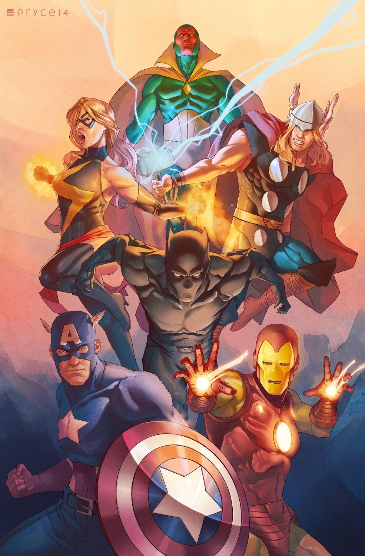 Avengers03.jpg