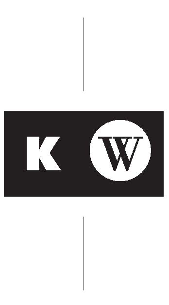 K Welton Construction